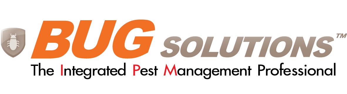 Bugsolutions บริษัทกำจัดปลวกและแมลงรบกวน มาตรฐานอันดับ1