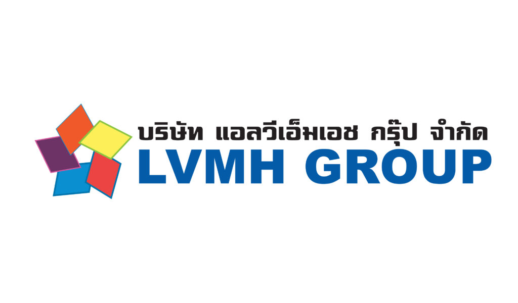 LVMH GROUP-logo