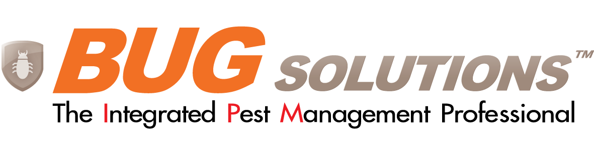 The integrated Pest Management Professional
